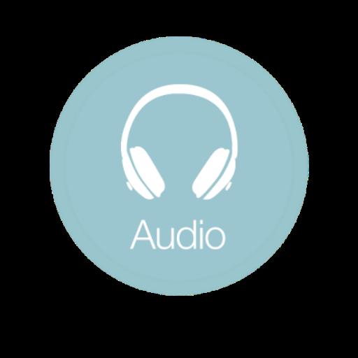 audio-32901